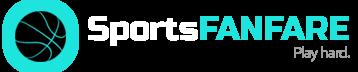 sportsfanfare.com